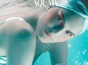Alluring Aquatic Colour, maquillaje para sirenas M·A·C