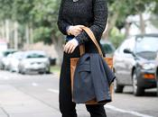 Looks azul negro canguro)