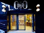 Café Colón Madrid, favoritos