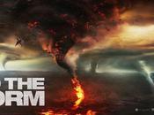 """Nuevo trailer v.o. tormenta (into storm)"""""""