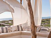 Casa vacaciones Sudáfrica
