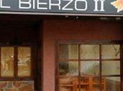 Restaurante Favorito Albacete: TAPERIA BIERZO