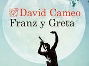 Franz Greta. David Cameo