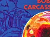 Bobby Carcassés-JazzCuba Vol.16