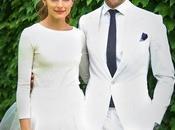 Analizamos look Olivia Palermo Johannes Huebl boda