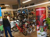 Bike roll. Especialista Madrid bicis eléctricas