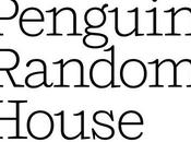 Novedades Julio: Penguin Random House