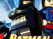 "Trailer oficial video-juego ""Lego Batman Beyond Gotham"""