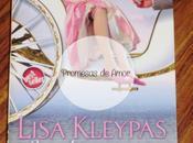 Special Books: Sucedió Otoño, Lisa Kleypas