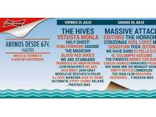 imperdibles Festival 2014