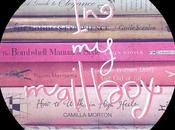 Mailbox después… (segunda mano vintage)