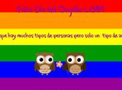 ¿Homosexualidad, heterosexualidad diversidad?