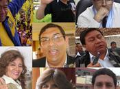 """dice opinión Pública: """"LOS POLÍTICOS PAÑALES DEBEN CAMBIAR MENUDO MISMOS MOTIVOS""""…"""