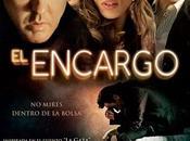 encargo (2014)
