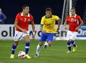 Brasil Chile Vivo, Mundial 2014