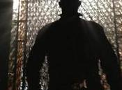 James Gunn revela Yondu estar Guardianes Galaxia