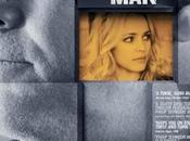 """Nuevo trailer para tierras inglesas hombre buscado most wanted man)"""""""