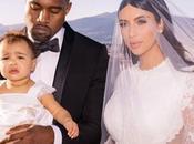 hija Kardashian vivió episodio racista
