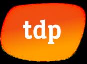 Nuevo Canal Cierra: TELEDEPORTE