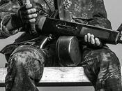 """Nuevo tráiler castellano """"los mercenarios"""