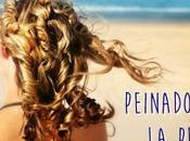 Peinados para playa