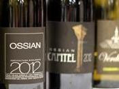 Entre vinos blancos también grandes, grandes