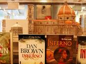 Visitando lugares INFERNO Brown