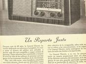 Revista selecciones reader's digest: general electric.