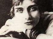 burguesa rebelde, Teresa Wilms Montt (1893-1921)