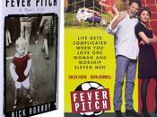 Fever Pitch, locura fútbol según Nick Hornby