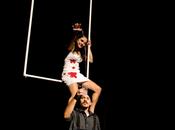 teatro arlequín acoge único espectáculo íntegro ingles cartelera