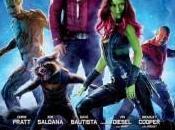 James Gunn muestra soldados sakaaran Guardianes Galaxia