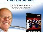 UCSS: Competitividad Económica allá 2021