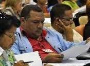 Diputados cubanos contra inclusión Cuba lista EE.UU. sobre trata personas