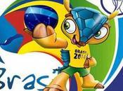 Diez futbolistas podrían anunciar retiro luego Brasil 2014