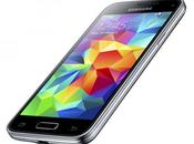 Samsung presenta nuevo Galaxy mini