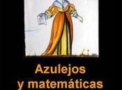Exposición azulejos matemáticos Baeza