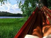 ¿qué leer este verano?