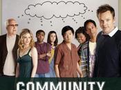 Serie Community tendrá temporada Yahoo
