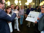 Cosentino Design Challenge 2014 anuncia ganadores