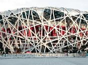 Estadio Olímpico Beijing