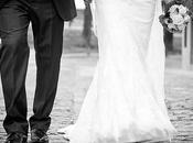 Todo wedding planner puede hacer