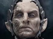 Christopher Eccleston habla sobre volvería interpretar Malekith