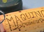 Maquinon Garnacha