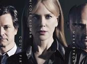 Nicole Kidman quiere propia 'Memento' tráiler 'Before Sleep'