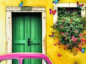 Reseña #103: Toscana espero Olivia Ardey