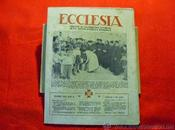 prensa España durante régimen Franco (IV)