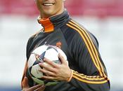Cristiano Ronaldo podría abrir cadena hoteles