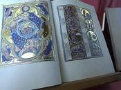 Biblia Luis, casi ocho siglos bajo tres llaves Catedral Toledo