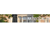 Museo prado, arte encuentra sitio